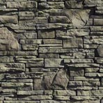 Mesa Decorative Stone - Centurion Stone STL