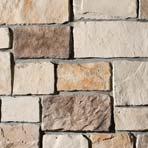 Ashlar Odessa Falls - Centurion Stone STL